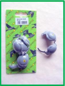 Occhiali regolabili per colombi – Art s 2012